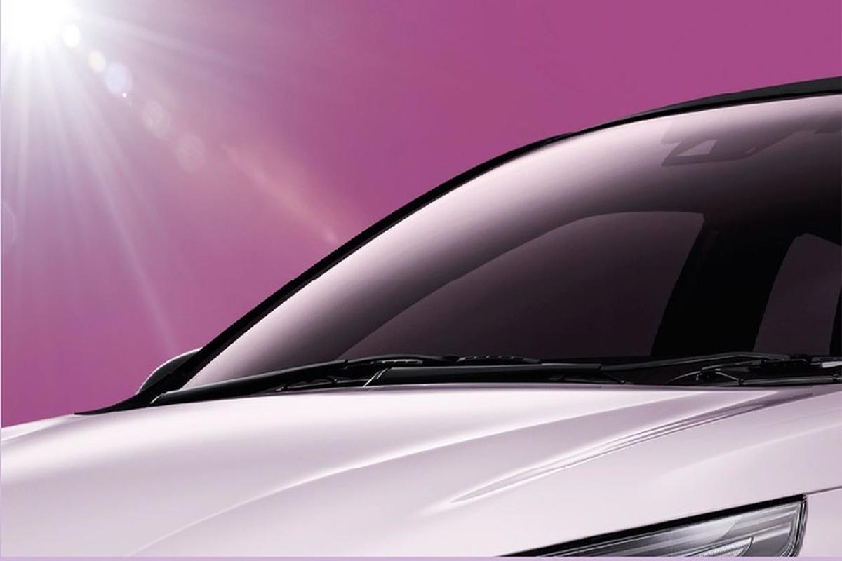 Ra mat Toyota Vios va Yaris 2021 ban dac biet, tu 478 trieu dong-Hinh-6