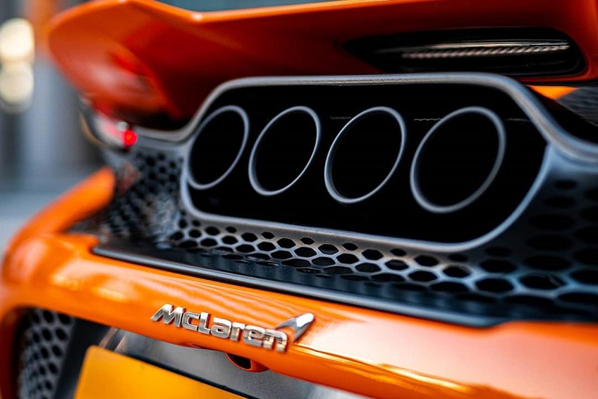 Sieu xe McLaren 765LT dau tien den tay dai gia Hong Kong-Hinh-3