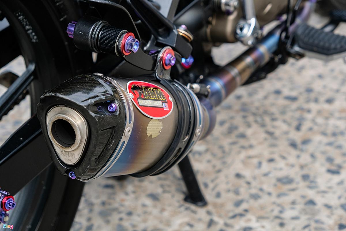 Yamaha Exciter 135 duoc do dan vo carbon hon 170 trieu dong-Hinh-12