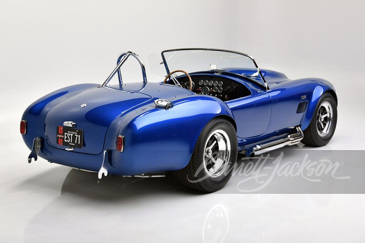 Chiec Shelby Cobra dat nhat the gioi se co gia hon 300 ty dong?-Hinh-5