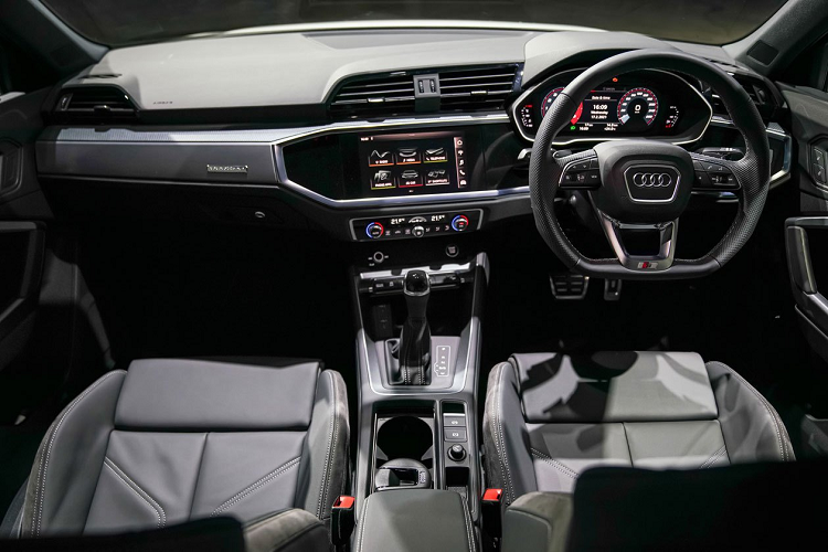 Audi Q3 2021 tu hon 2 ty dong tai Thai Lan, sap ve Viet Nam?-Hinh-13