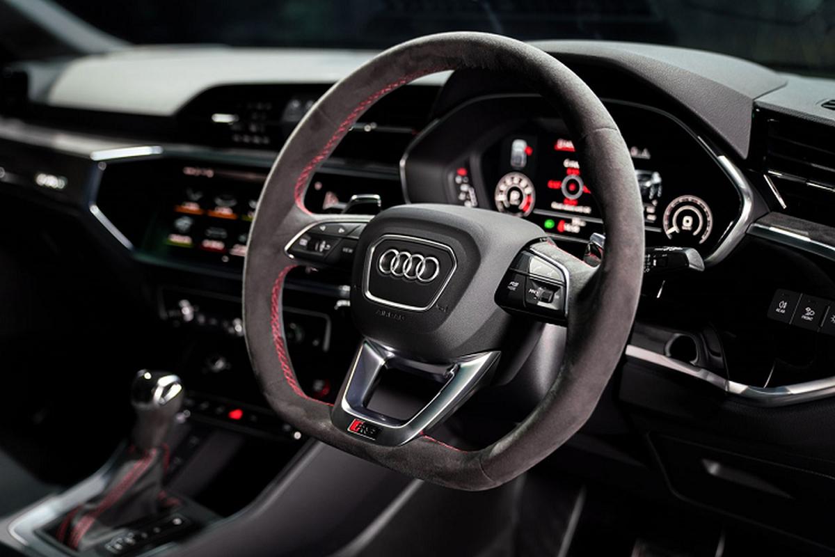 Audi Q3 2021 tu hon 2 ty dong tai Thai Lan, sap ve Viet Nam?-Hinh-4