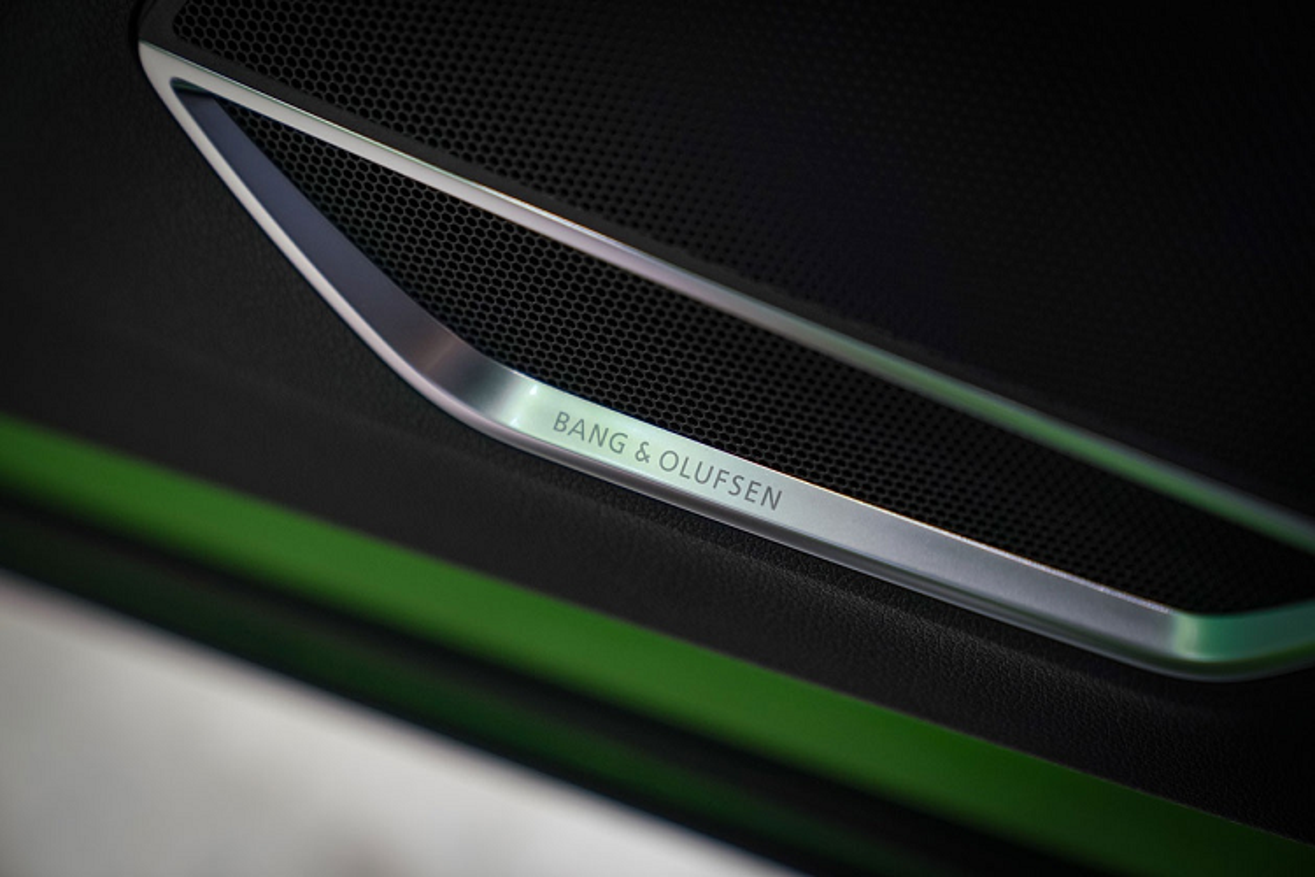Audi Q3 2021 tu hon 2 ty dong tai Thai Lan, sap ve Viet Nam?-Hinh-5