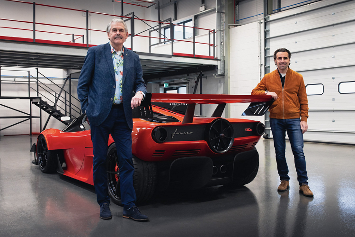 "Gordon Murray T.50s ""Niki Lauda"", sieu xe tri gia gan 100 ty dong-Hinh-8"