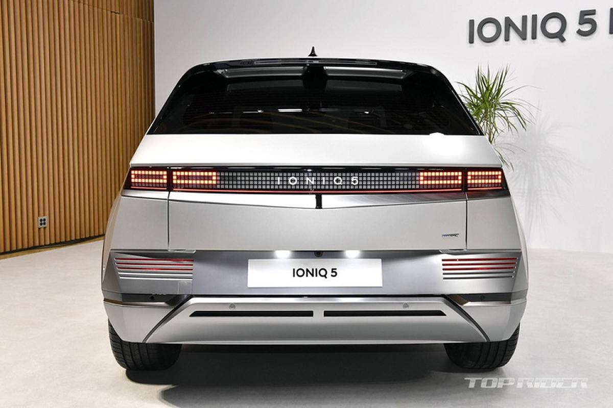 "Hyundai Ioniq 5 hon 1 ty dong ""ban chay nhu tom tuoi"" tai Han Quoc-Hinh-8"