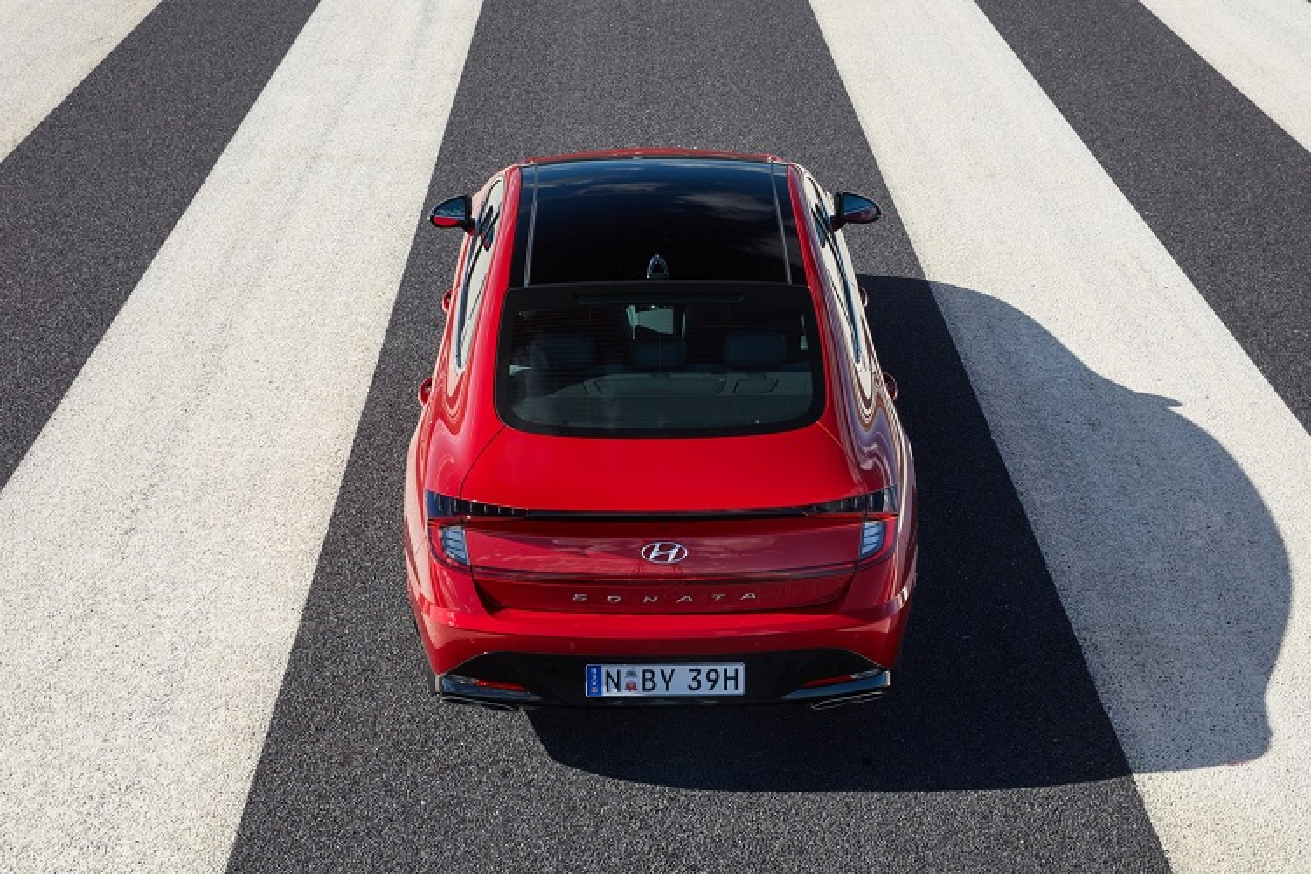 Ngam Hyundai Sonata N Line 2021 tu 40.040 USD tai Australia-Hinh-9