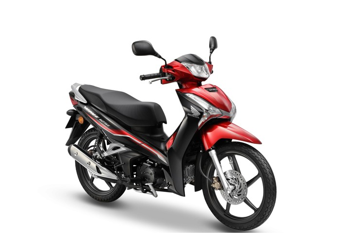 Chi tiet Honda Future 125 2021 moi tu 37 trieu dong tai Malaysia-Hinh-2