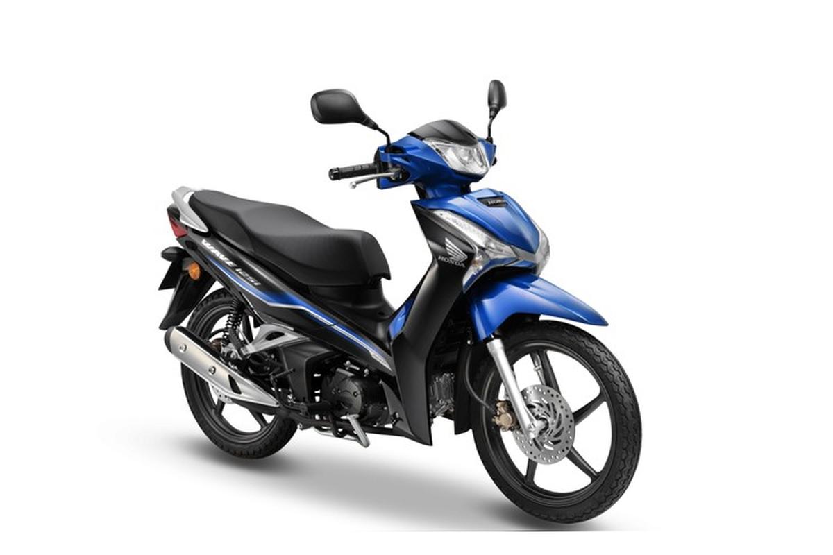 Chi tiet Honda Future 125 2021 moi tu 37 trieu dong tai Malaysia-Hinh-3