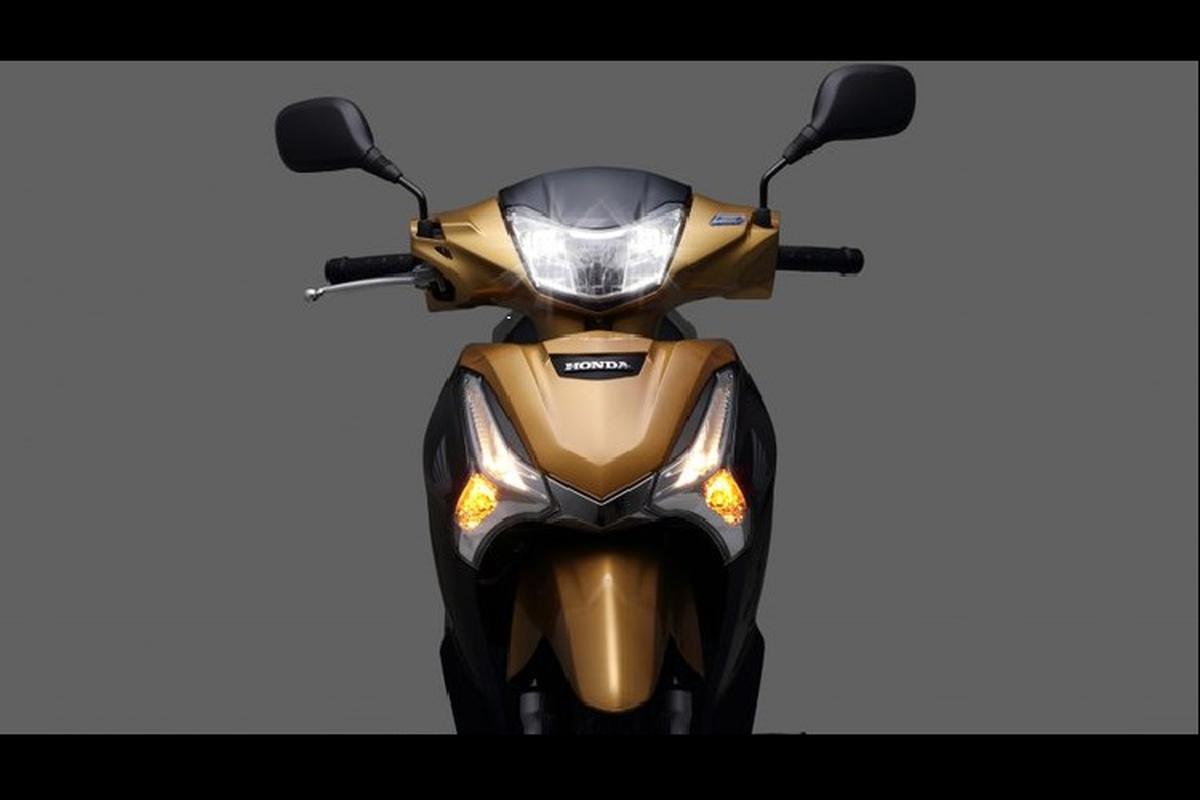 Chi tiet Honda Future 125 2021 moi tu 37 trieu dong tai Malaysia-Hinh-4