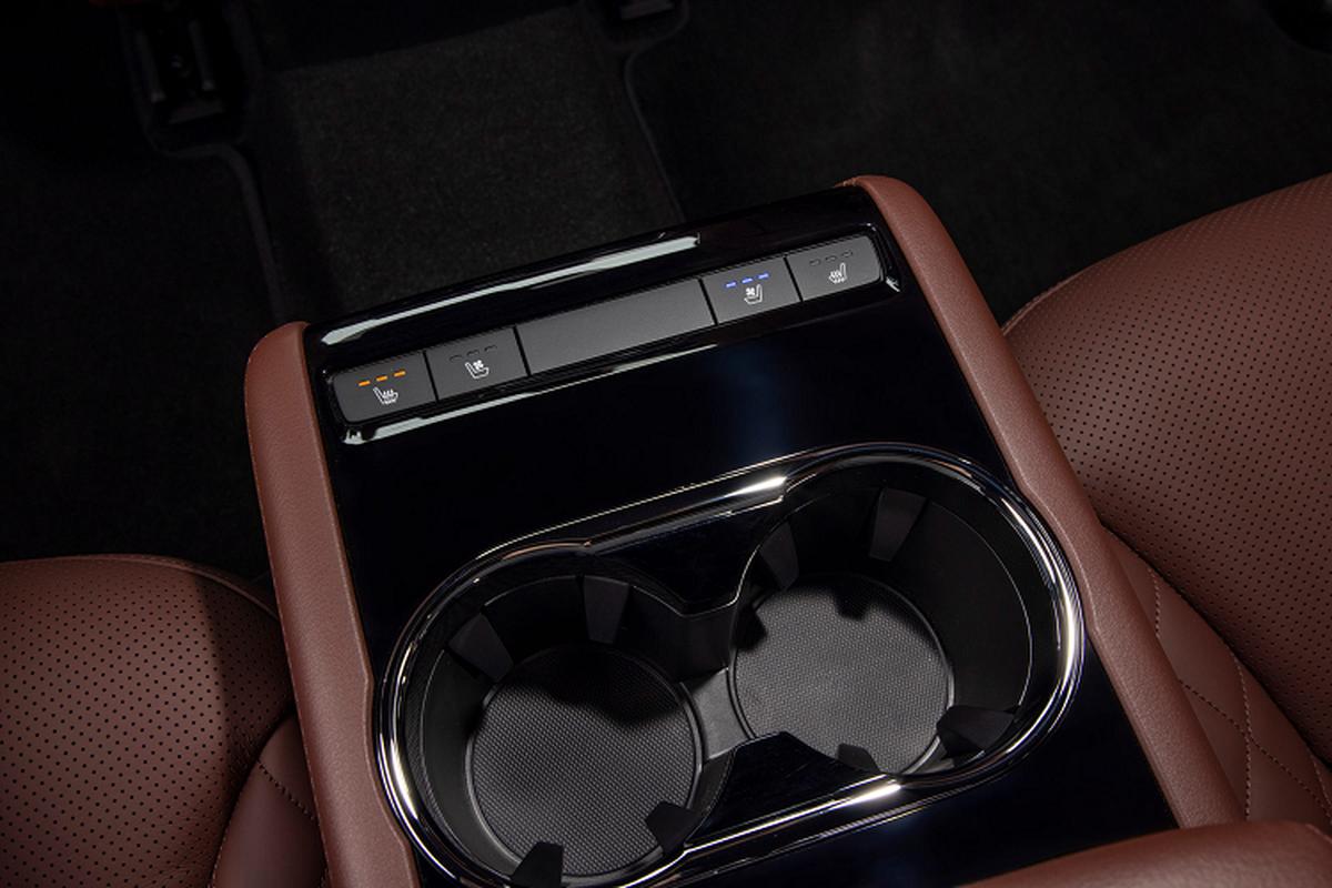"""Mazda CX-8 2021 se co phien ban 6 cho """"sang, xin min""""-Hinh-3"""