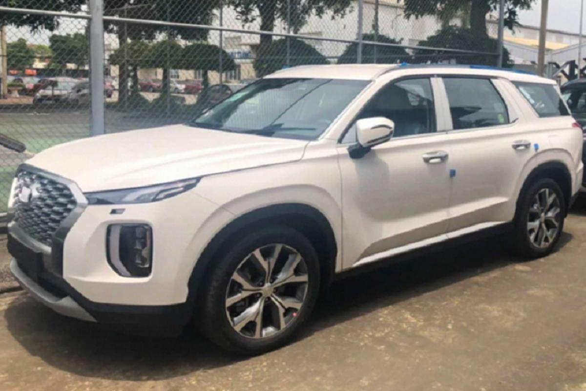 Can canh Hyundai Palisade may dau hon 2,4 ty dong tai Ha Noi-Hinh-9