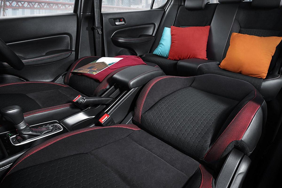 Honda City Hatchback 2021 ra mat Indonesia, tu 354 trieu dong-Hinh-11