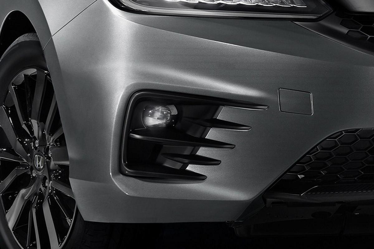 Honda City Hatchback 2021 ra mat Indonesia, tu 354 trieu dong-Hinh-4