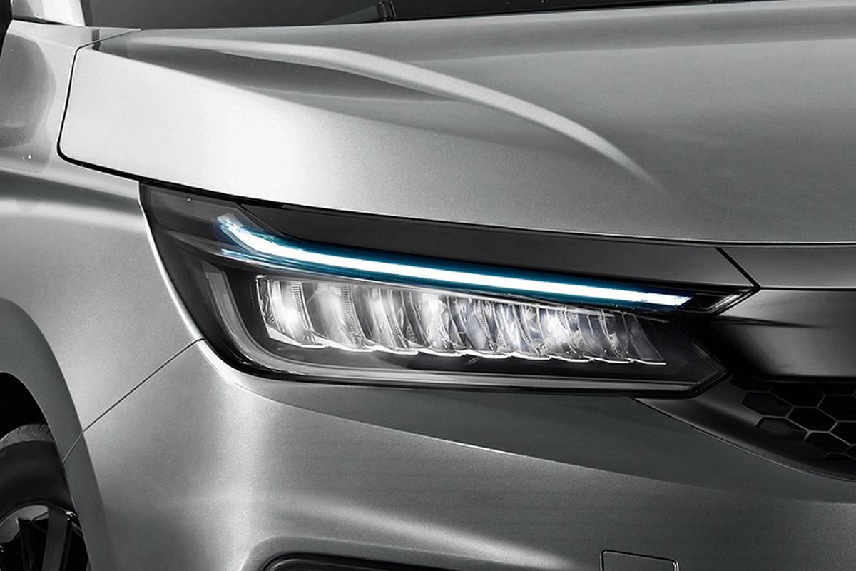 Honda City Hatchback 2021 ra mat Indonesia, tu 354 trieu dong-Hinh-5