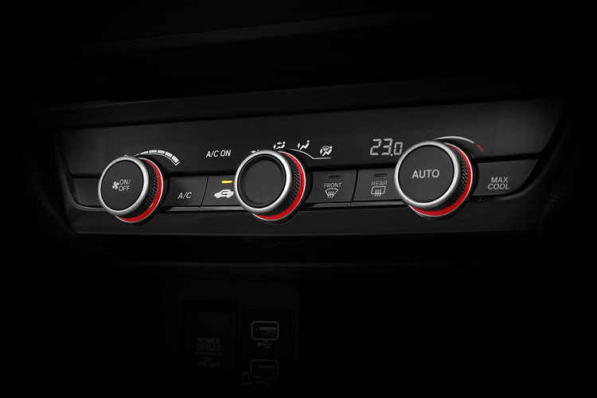 Honda City Hatchback 2021 ra mat Indonesia, tu 354 trieu dong-Hinh-8