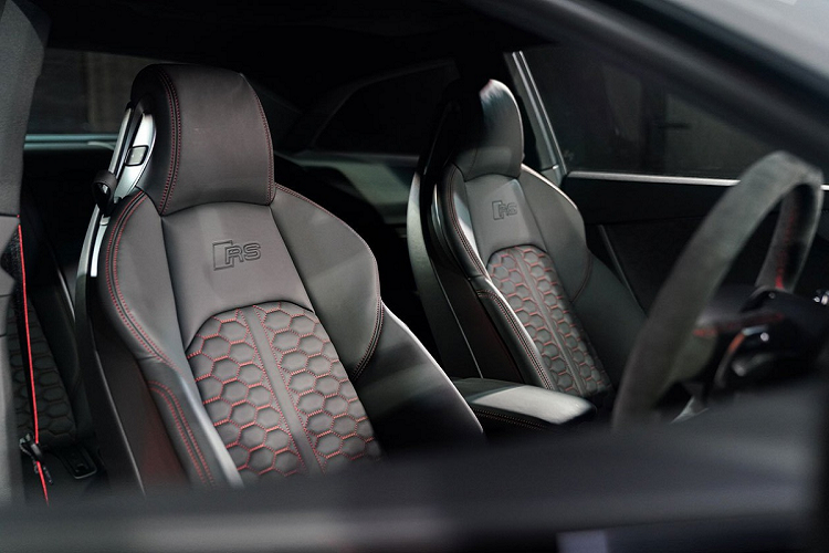 Audi RS5 Coupe 2021 hon 4,6 ty dong tai Thai Lan, co ve Viet Nam?-Hinh-6