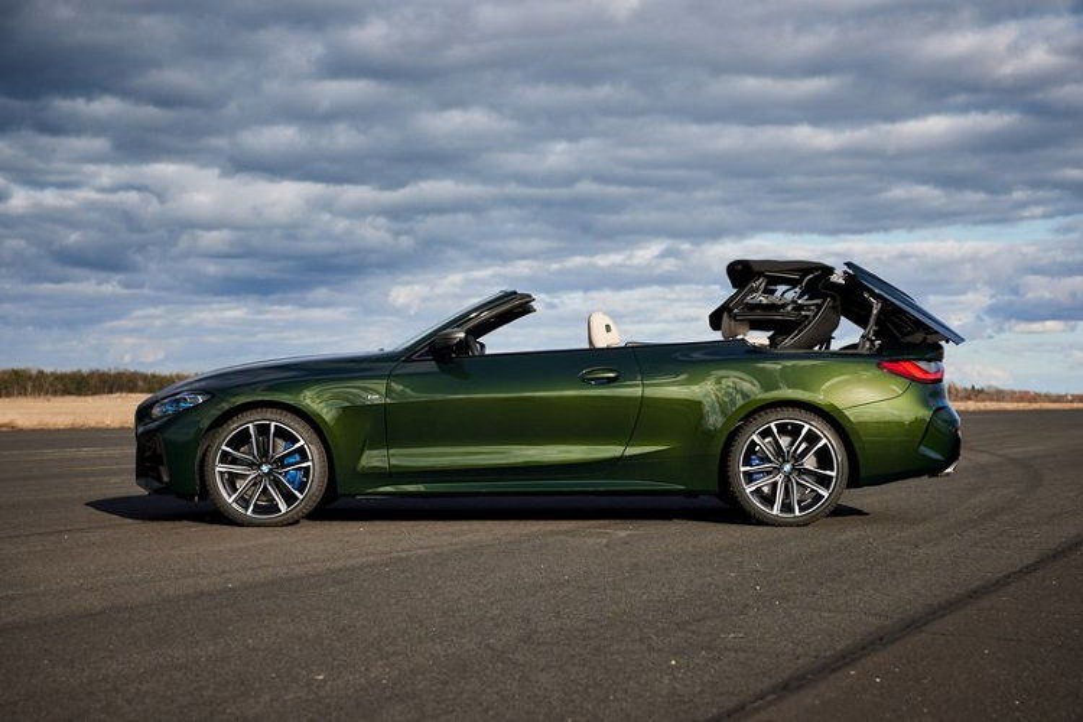 Ngam chi tiet BMW 4-Series Convertible 2021 day quyen ru-Hinh-2