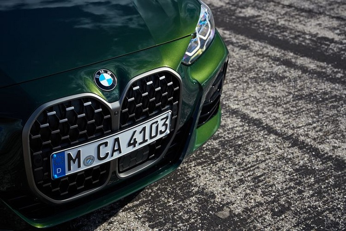 Ngam chi tiet BMW 4-Series Convertible 2021 day quyen ru-Hinh-4
