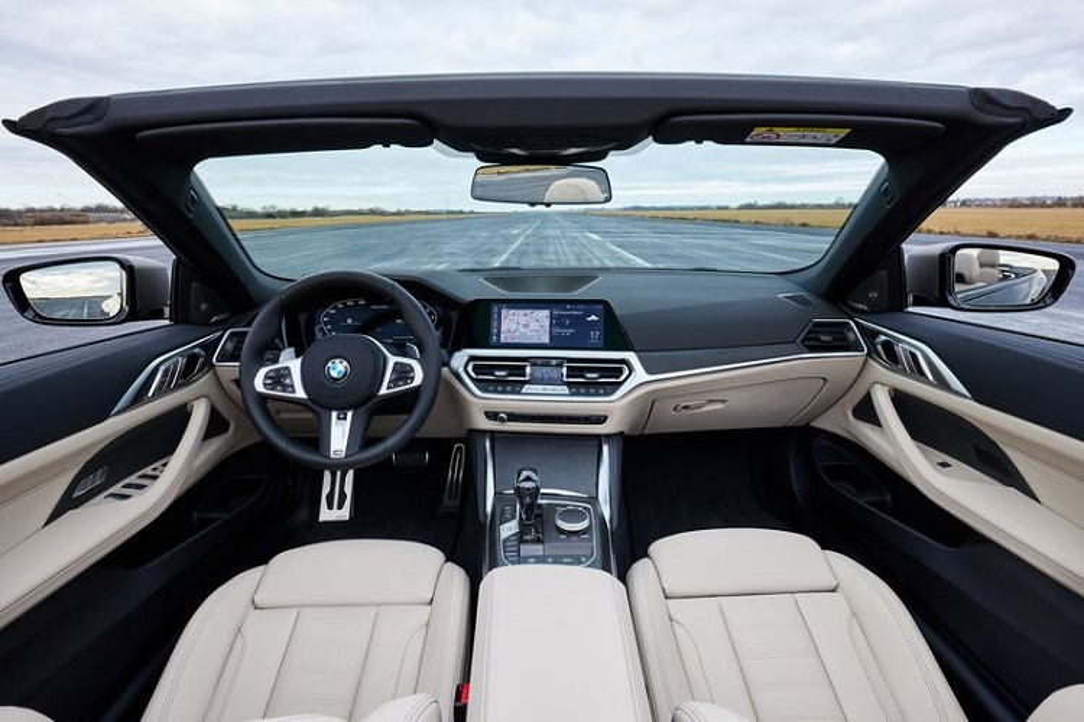 Ngam chi tiet BMW 4-Series Convertible 2021 day quyen ru-Hinh-5