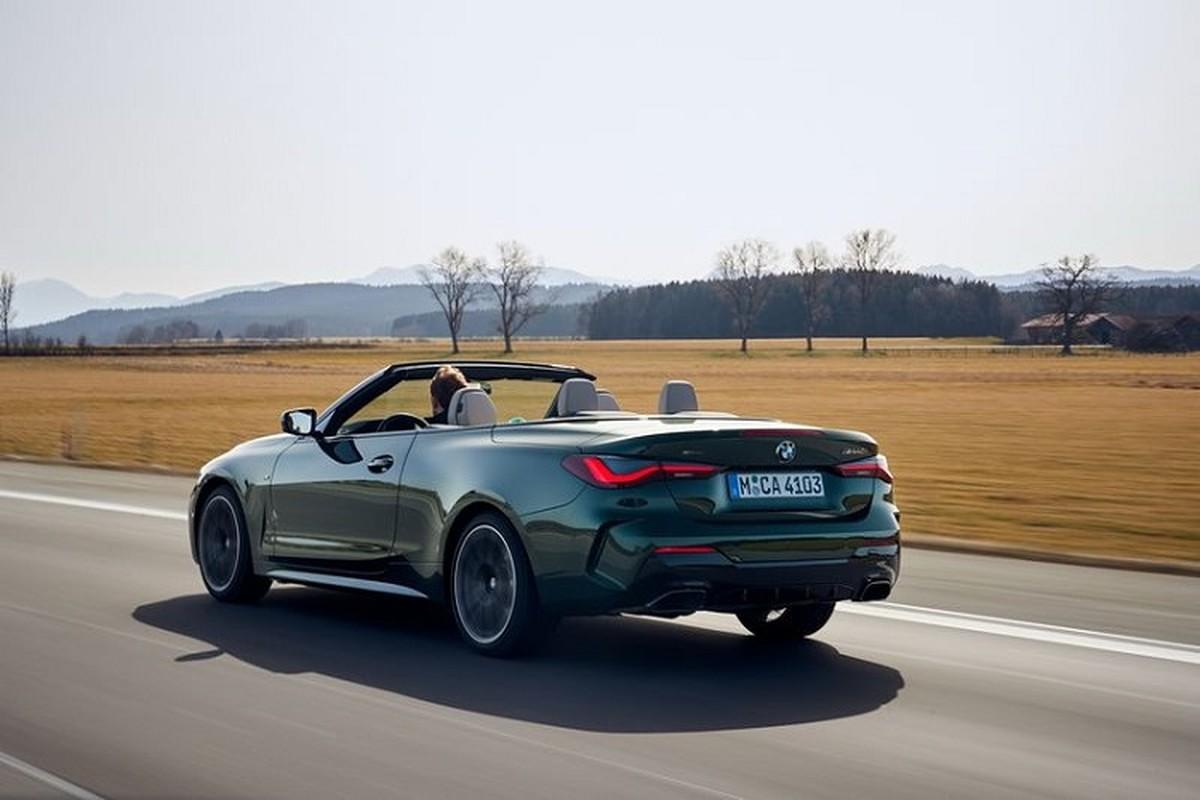Ngam chi tiet BMW 4-Series Convertible 2021 day quyen ru-Hinh-6