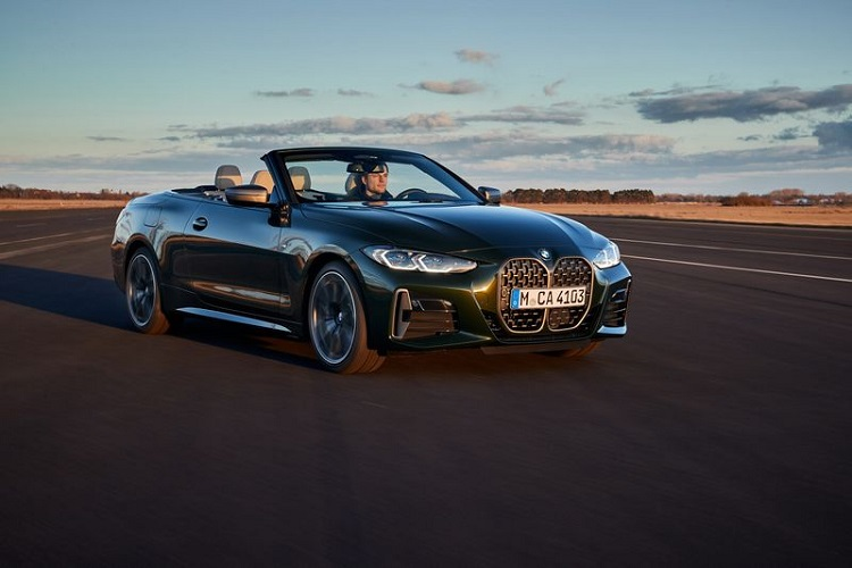 Ngam chi tiet BMW 4-Series Convertible 2021 day quyen ru-Hinh-7