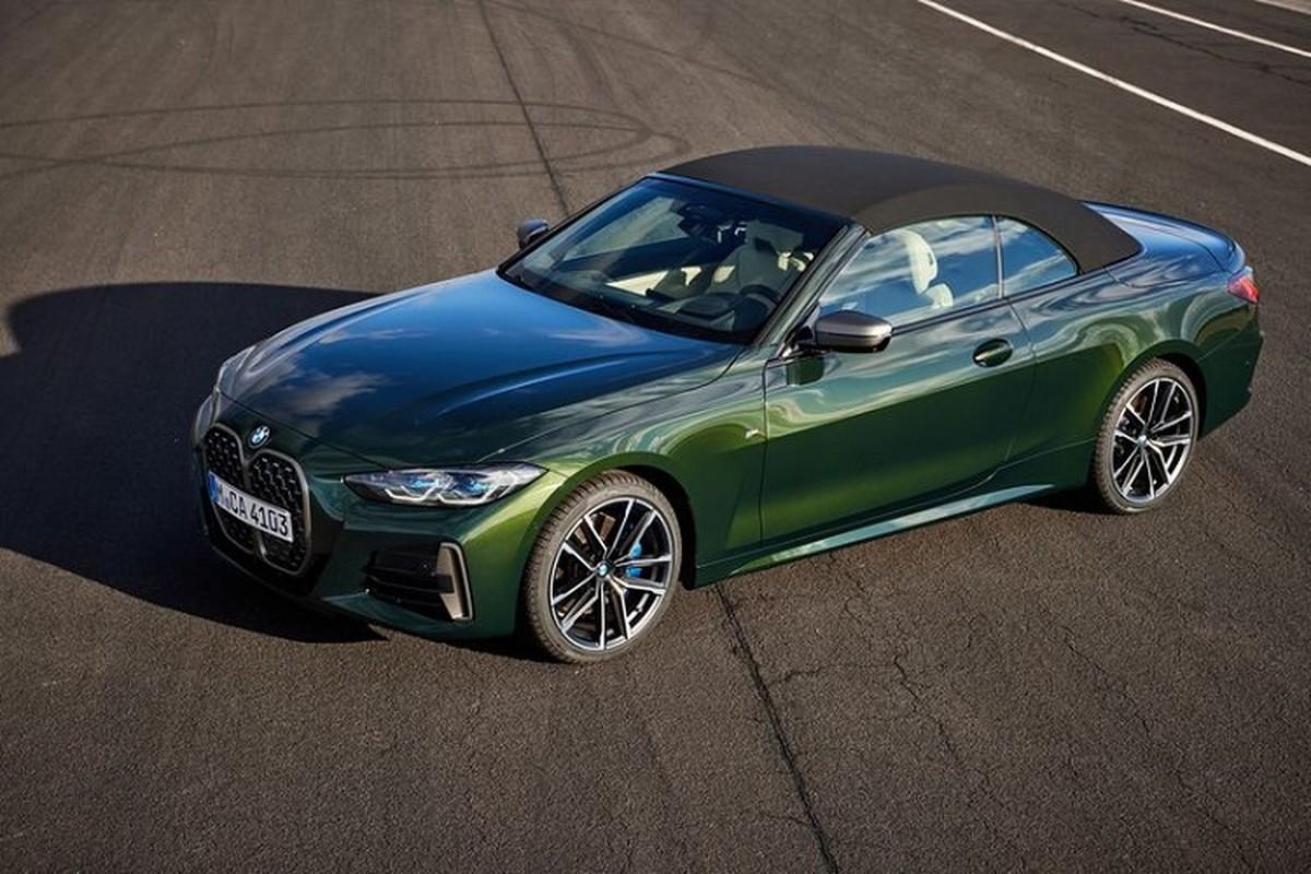 Ngam chi tiet BMW 4-Series Convertible 2021 day quyen ru-Hinh-8