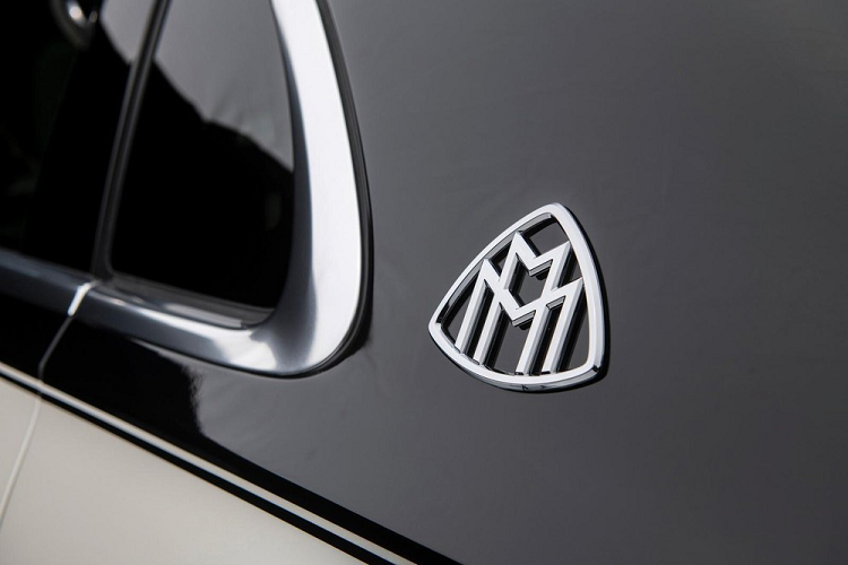 Xe sieu sang Mercedes-Maybach S-Class 2021 tu 4,29 ty dong tai My-Hinh-3