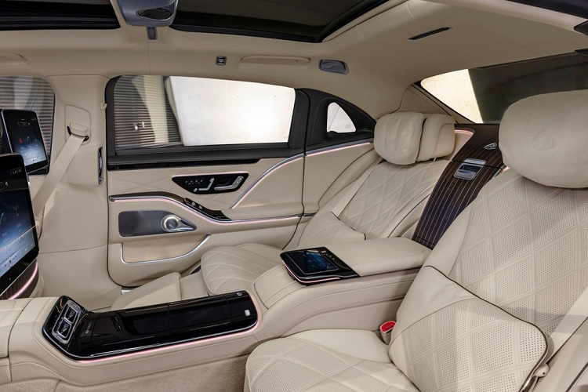 Xe sieu sang Mercedes-Maybach S-Class 2021 tu 4,29 ty dong tai My-Hinh-5