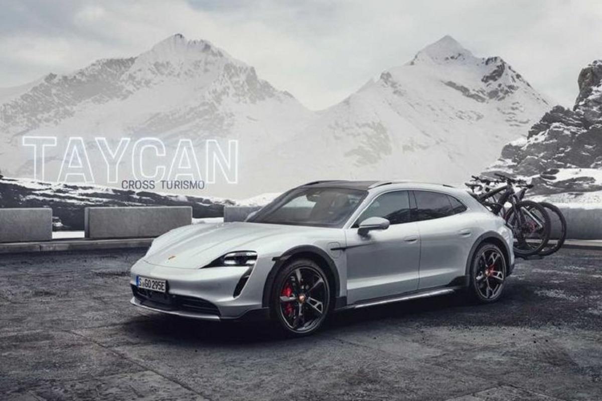 Chi tiet Porsche Taycan Cross Turismo chao ban tu 5 ty tai Viet Nam-Hinh-2