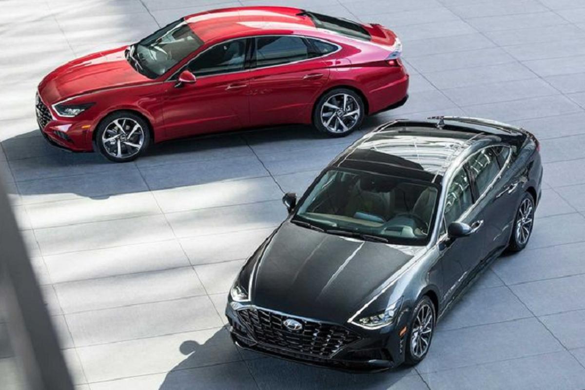 Ly do Hyundai Sonata bi Kia Optima/K5 vuot mat doanh so nam 2020-Hinh-4