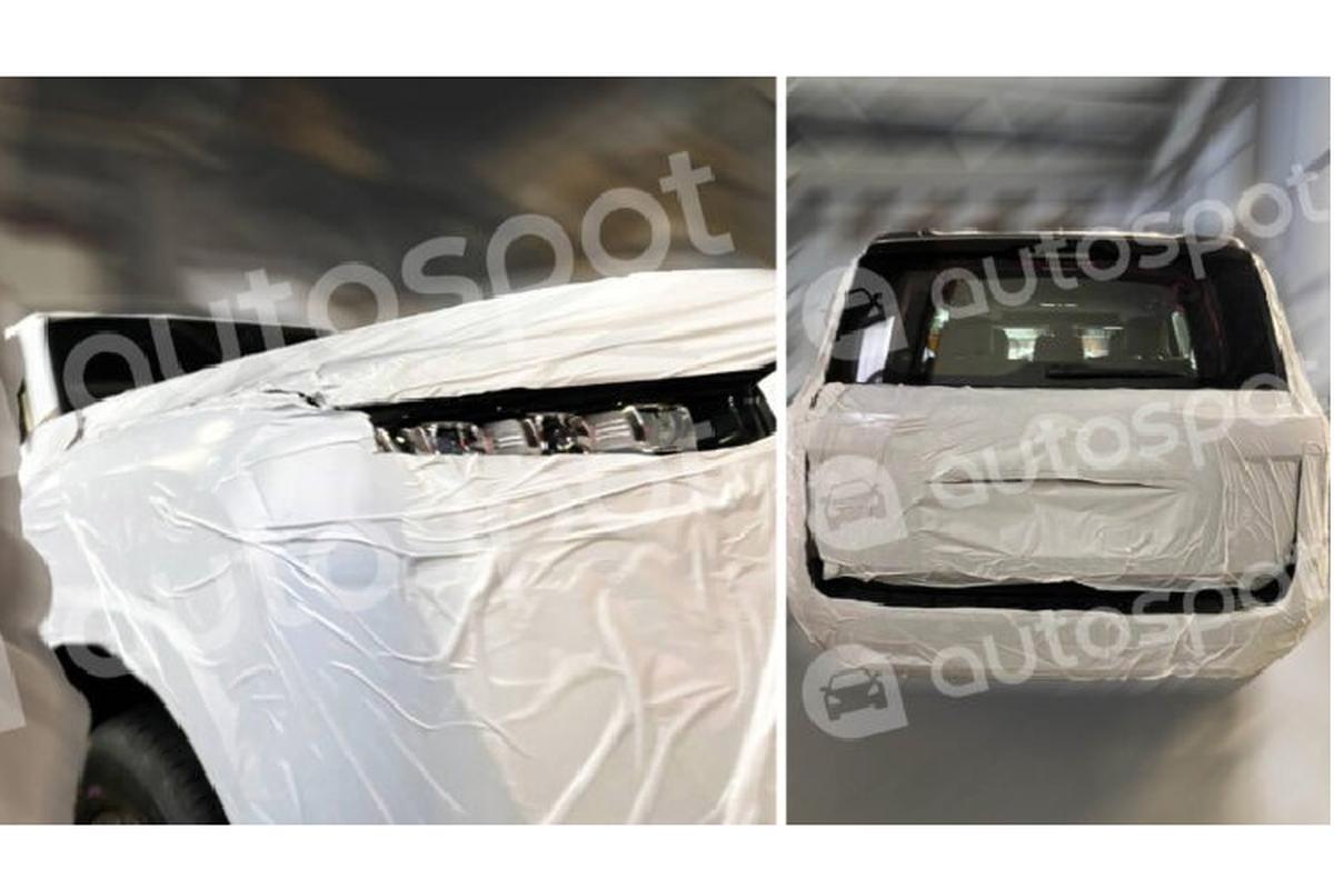 Chi tiet Toyota Land Cruiser chong dan, chi gan 6,5 ty dong-Hinh-7