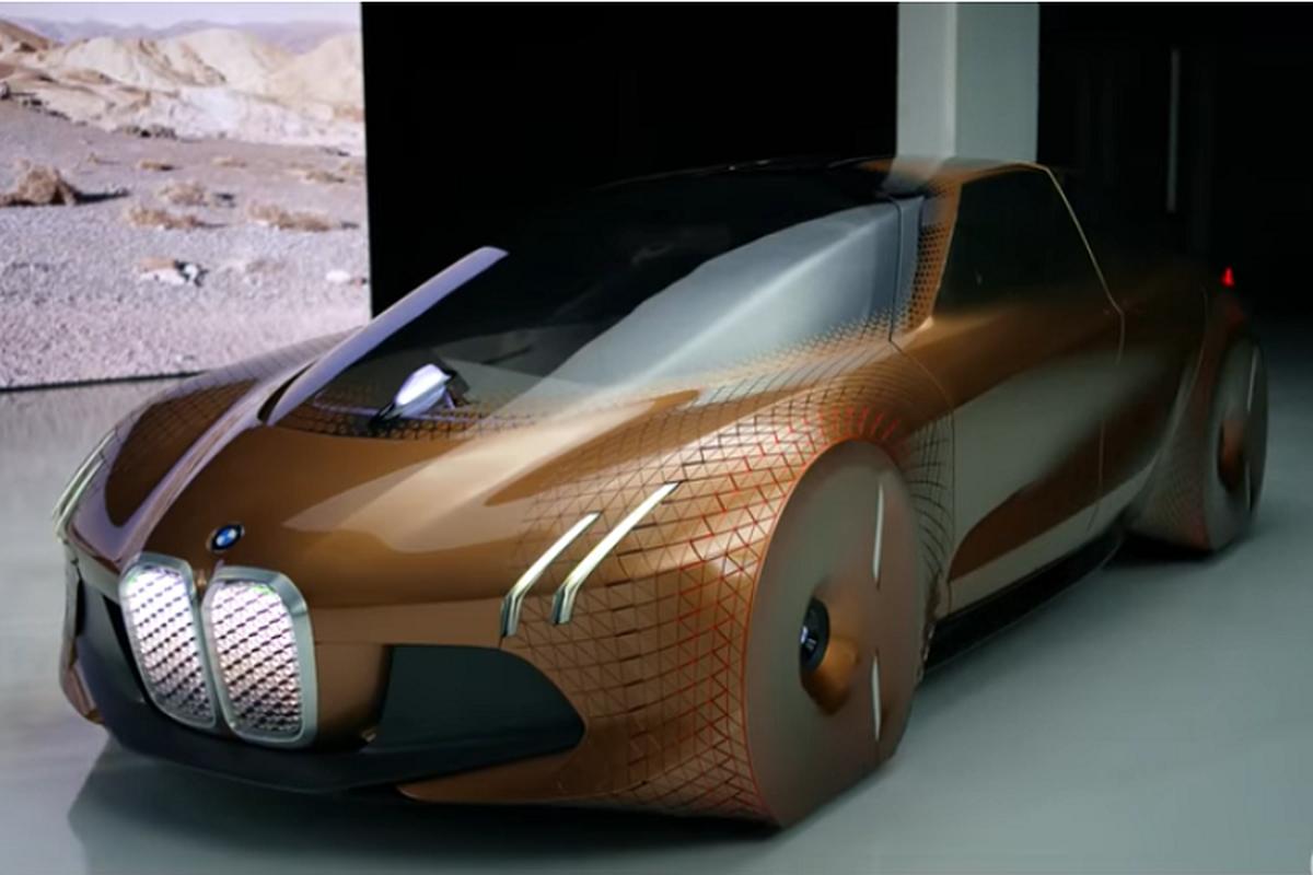 BMW i4 2022, coupe dien manh 523 ma luc chinh thuc trinh lang-Hinh-4
