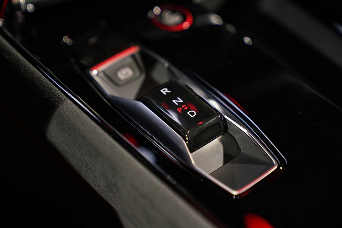 Audi e-tron GT 2022 tu 4,7 ty dong, chao Dong Nam A-Hinh-6