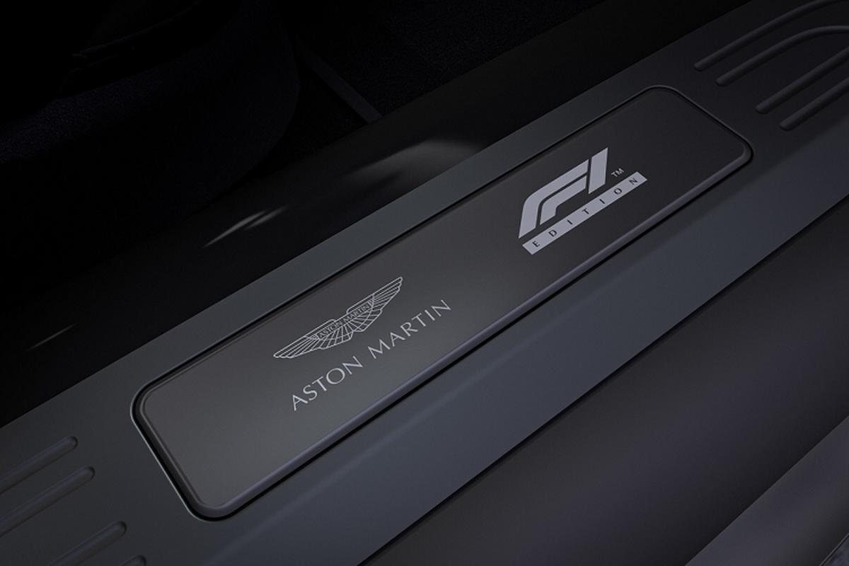 Ra mat Aston Martin Vantage F1 Edition dac biet, hon 4,53 ty dong-Hinh-5