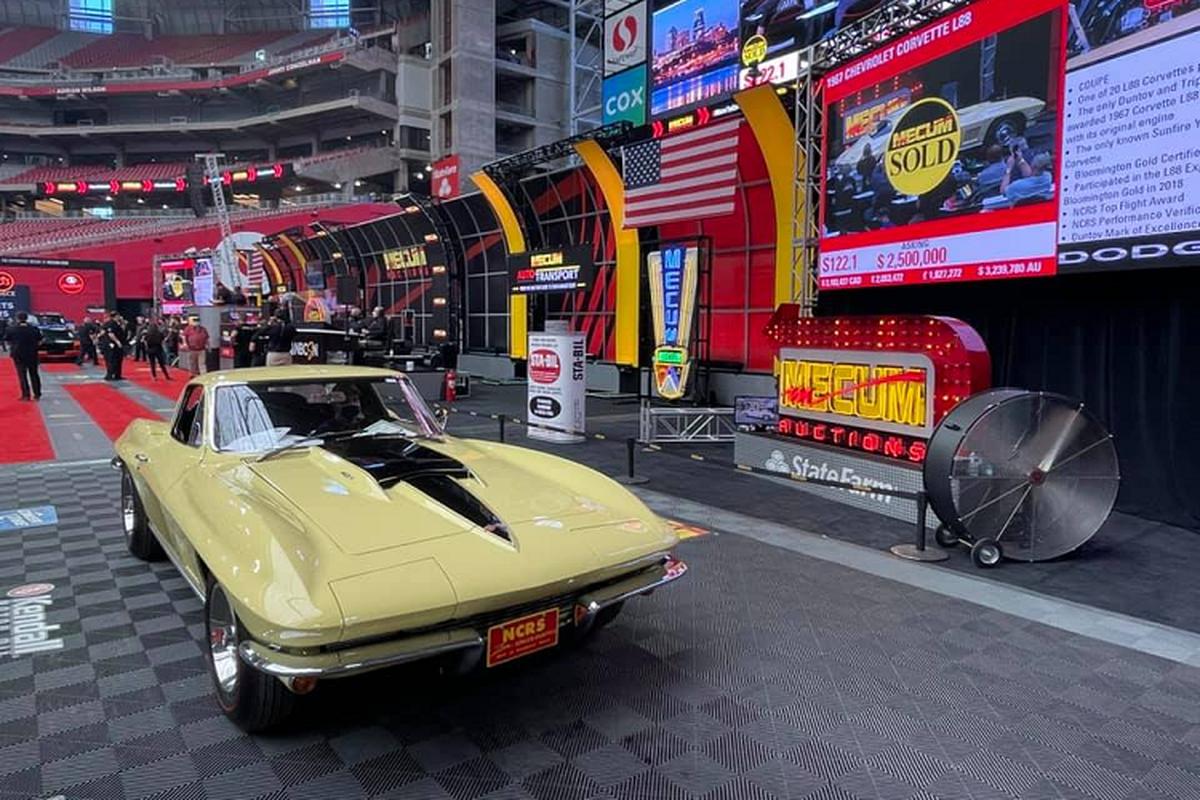Chevrolet Corvette L88 sau 54 nam ban duoc toi 57 ty dong-Hinh-6