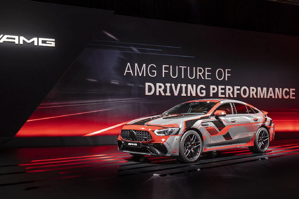 Mercedes-AMG E Performance moi, tuong lai dien hoa cua AMG-Hinh-11