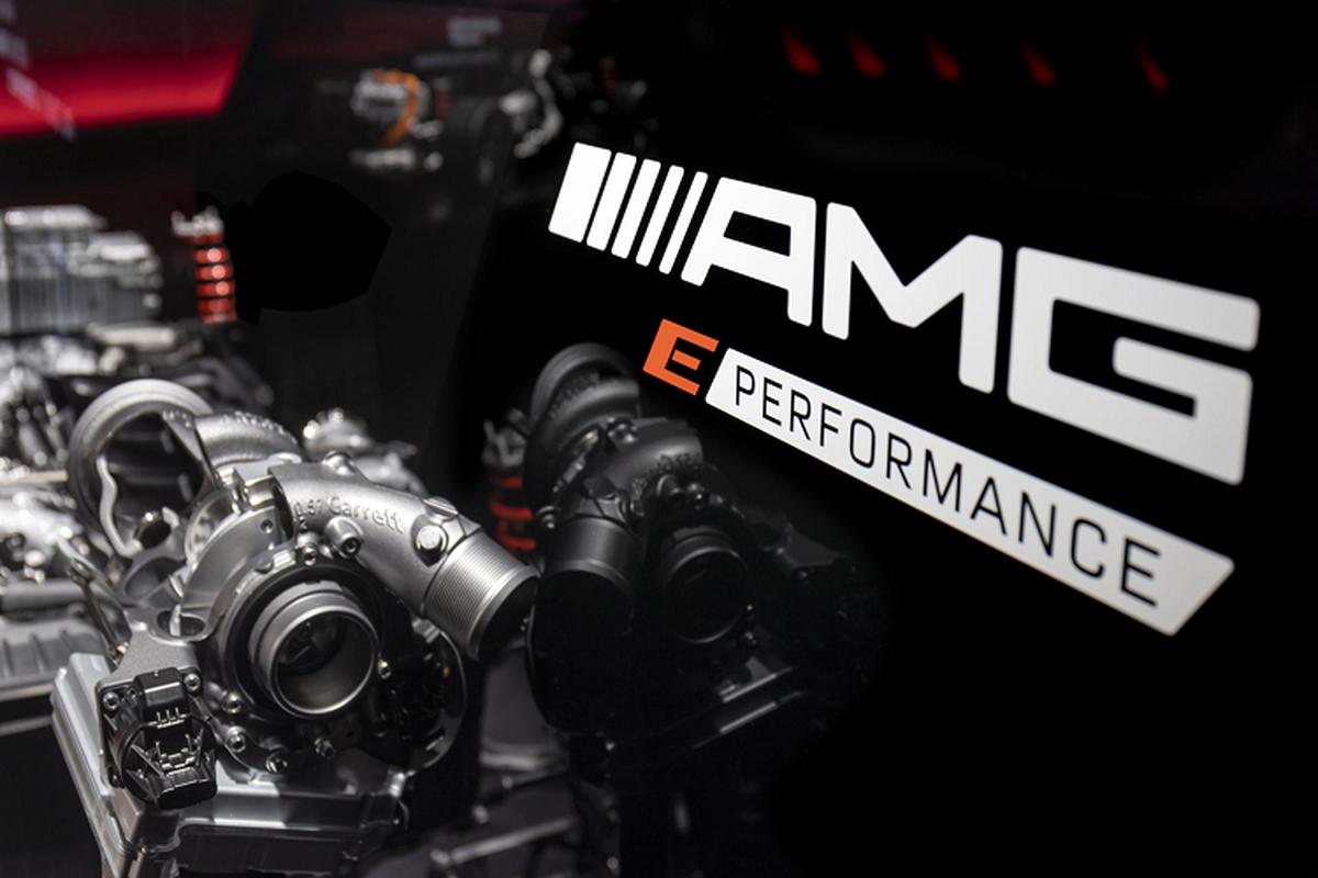 Mercedes-AMG E Performance moi, tuong lai dien hoa cua AMG-Hinh-9
