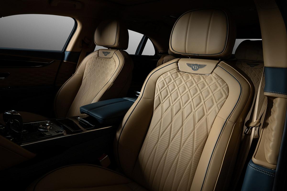 Bentley Flying Spur V8 tu 4,68 ty dong tai Malaysia, sap ve VN-Hinh-10
