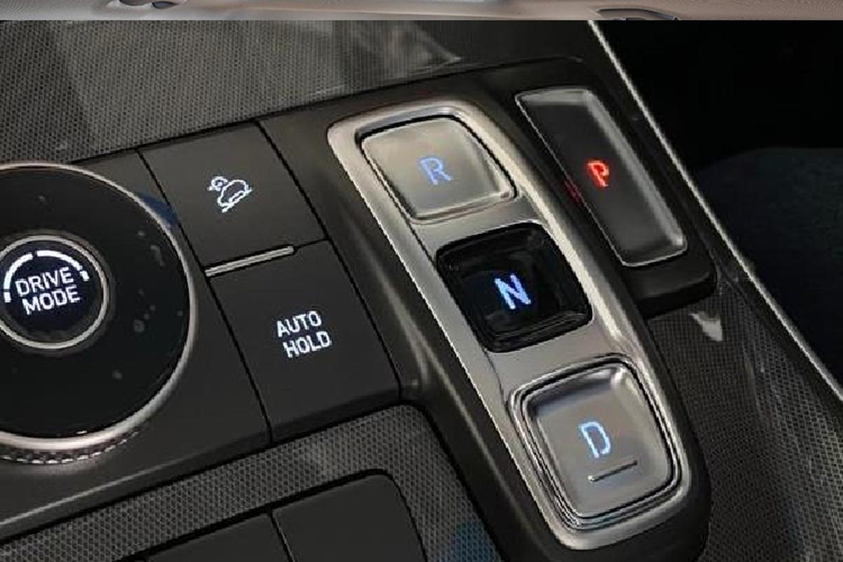 Hyundai SantaFe 2021 tu 891 trieu dong tai Indo, sap ve Viet Nam-Hinh-7