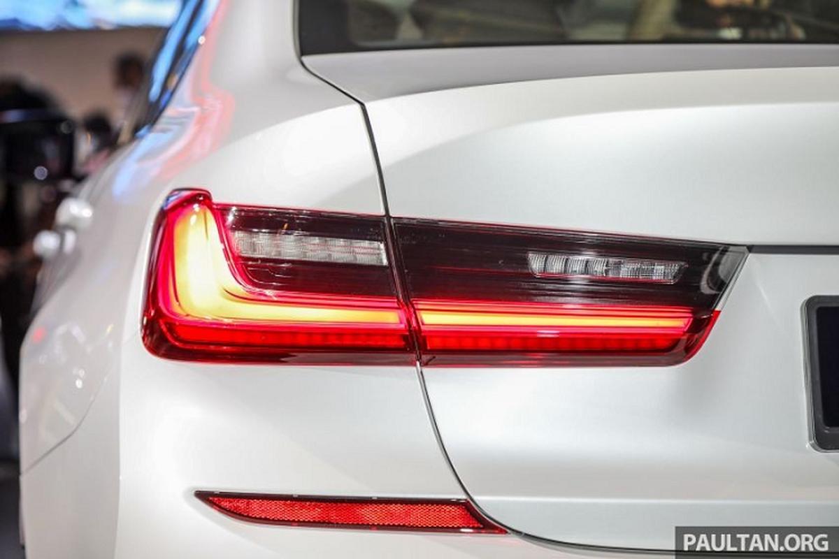 Chi tiet BMW 3-Series Li tu 1,45 ty dong, sap ve Viet Nam?-Hinh-12