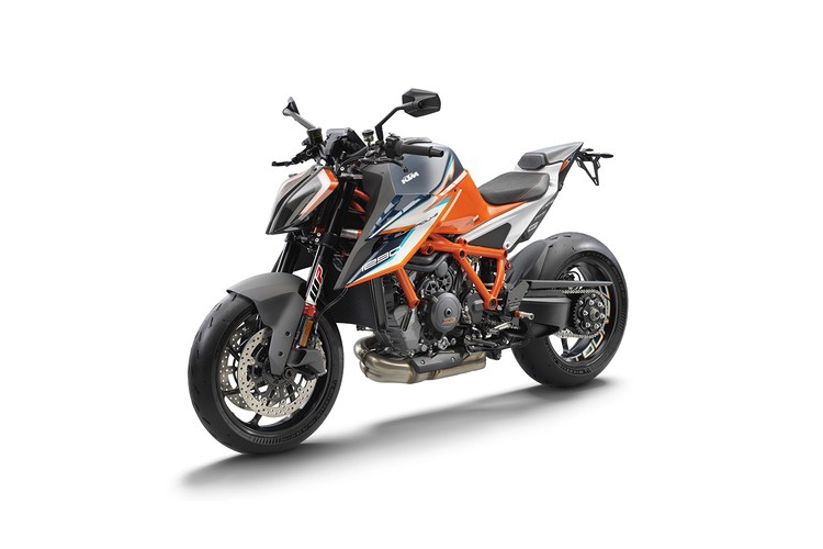 "Sieu naked-bike KTM 1290 Super Duke RR ""chay hang"" sau 48 phut-Hinh-5"