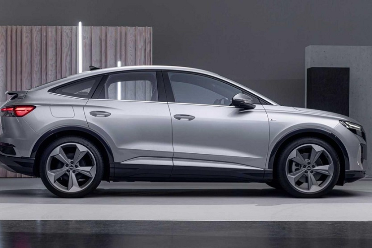 Chi tiet Audi Q4 E-Tron va Q4 Sportback E-Tron 2022 tu 45.000 USD-Hinh-10