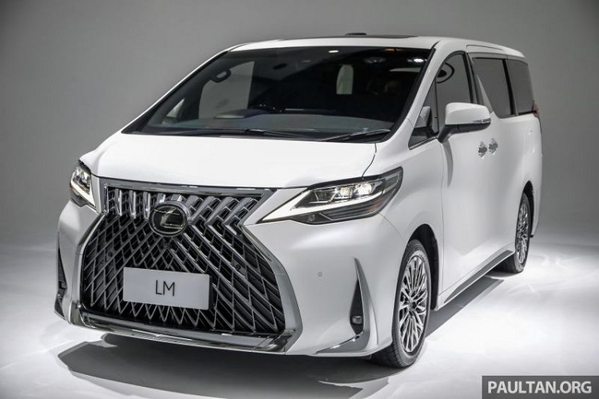 MPV hang sang Lexus LM 350 ban 4 cho tu 6,4 ty dong-Hinh-2
