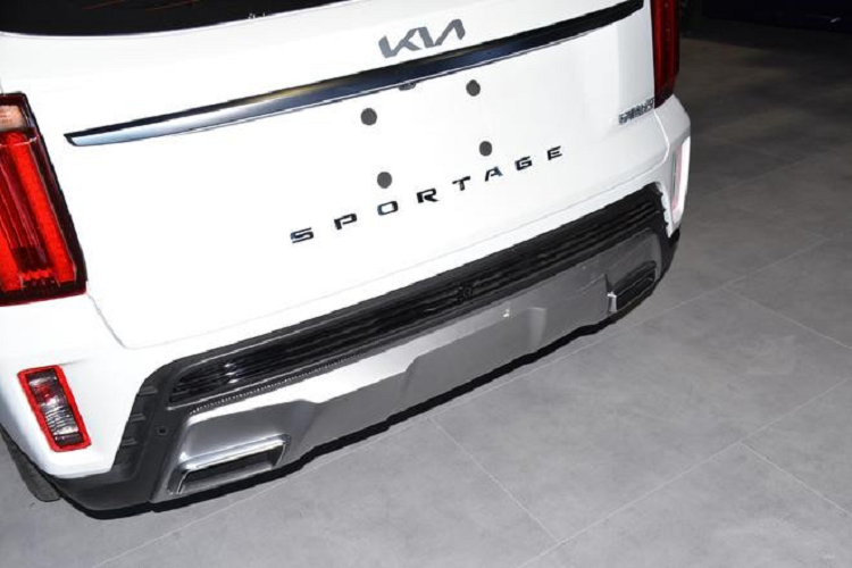 Kia Sportage Ace 2021 moi co gi de canh tranh Honda CR-V?-Hinh-3
