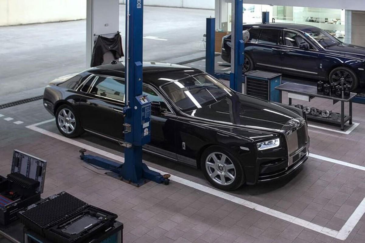 Dai gia Binh Thuan tau Rolls-Royce Phantom VIII hon 50 ty dong-Hinh-2