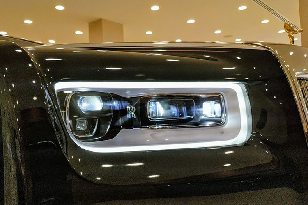 Dai gia Binh Thuan tau Rolls-Royce Phantom VIII hon 50 ty dong-Hinh-3