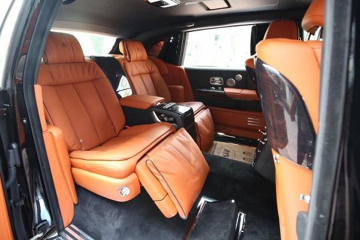 Dai gia Binh Thuan tau Rolls-Royce Phantom VIII hon 50 ty dong-Hinh-6