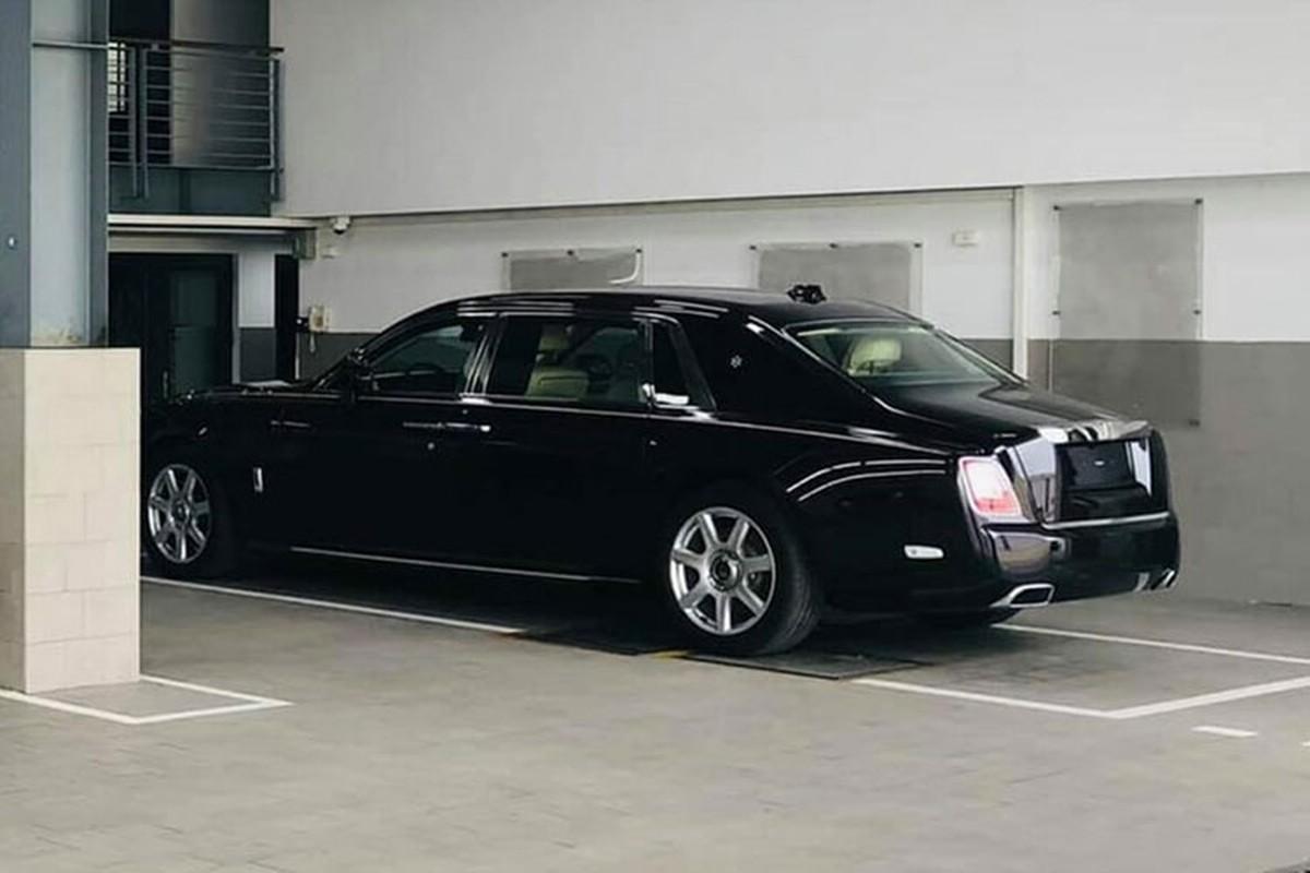 Dai gia Binh Thuan tau Rolls-Royce Phantom VIII hon 50 ty dong-Hinh-7