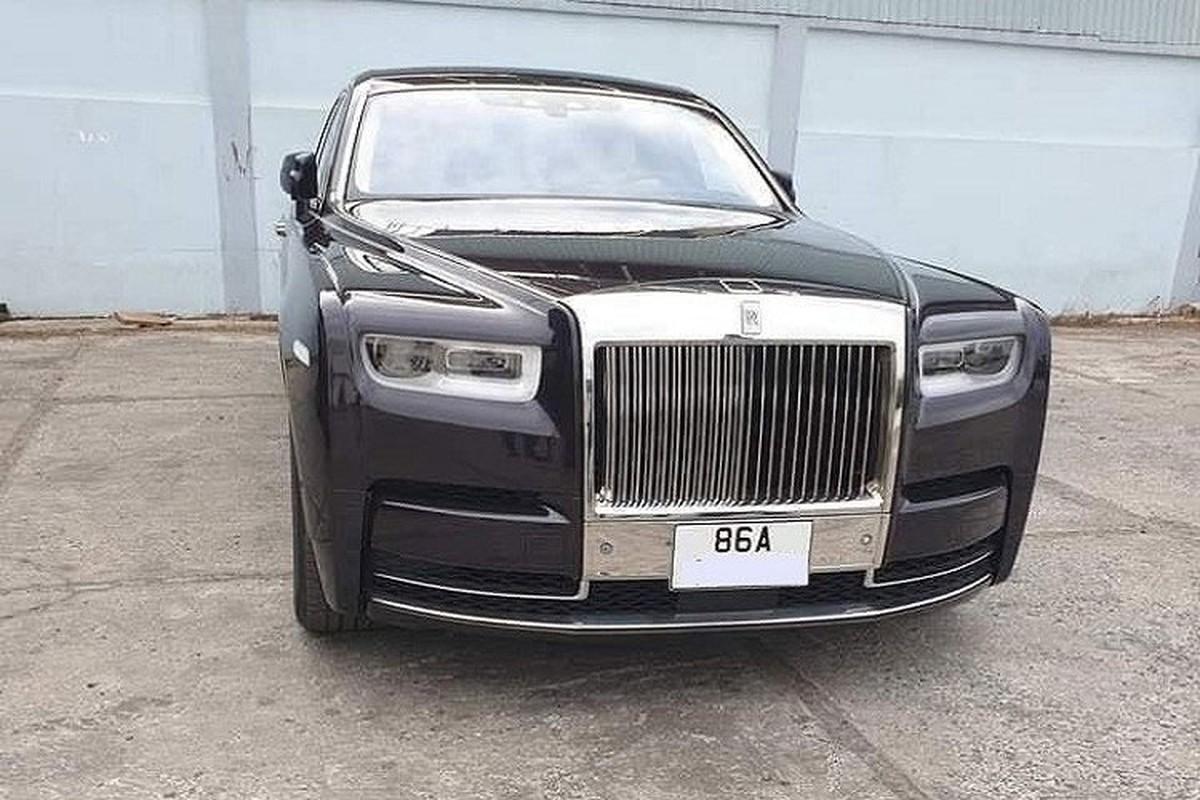 Dai gia Binh Thuan tau Rolls-Royce Phantom VIII hon 50 ty dong-Hinh-8