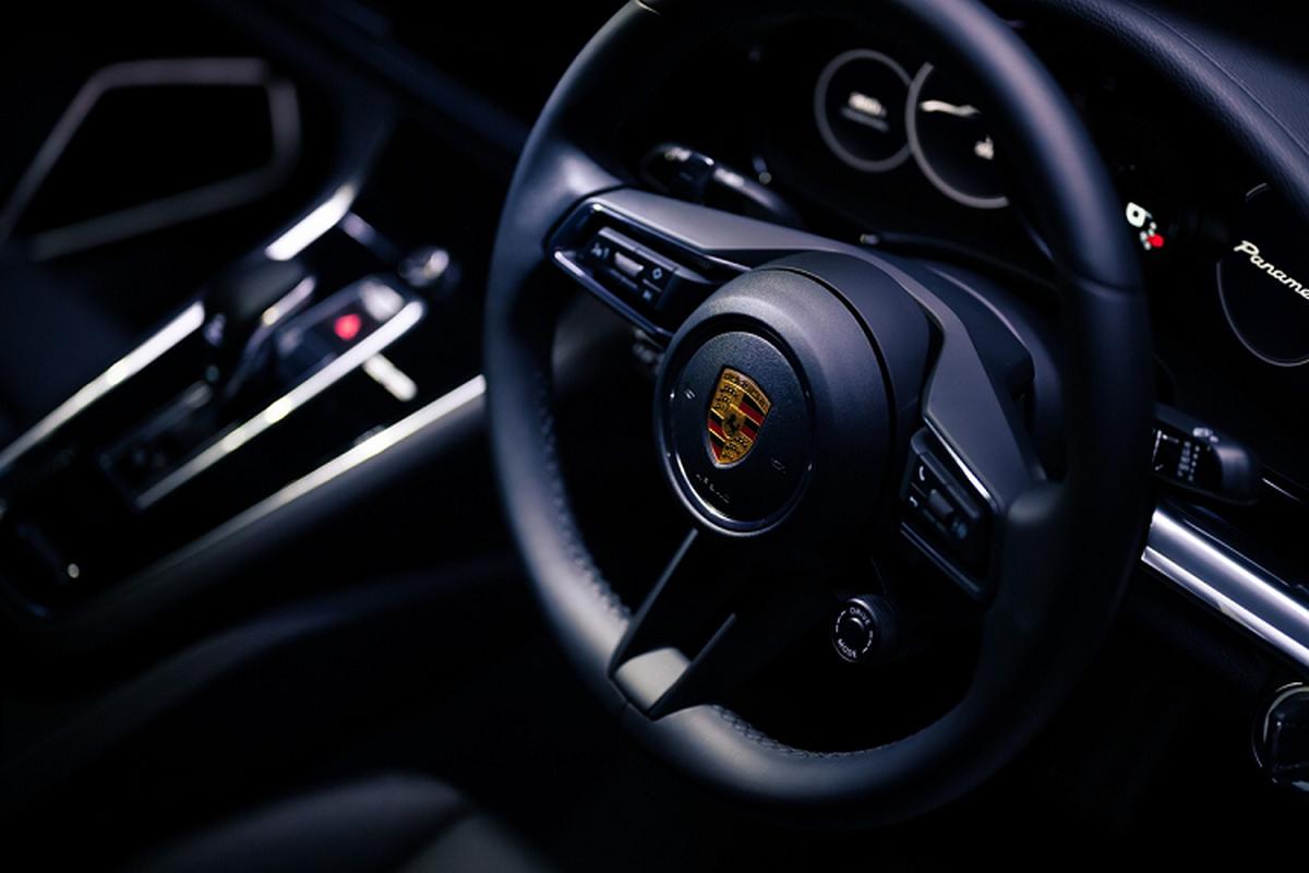 Porsche Panamera doi 2021 ra mat tai Malaysia tu 5,7 ty dong-Hinh-4